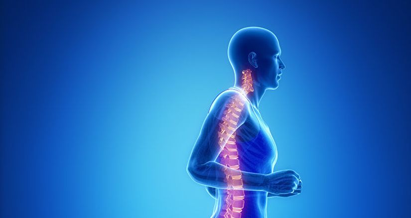 Боли в спине, которые не исчезнут — даже с хирургией