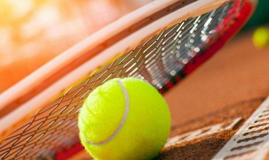 Общие травмы тенниса, влияющие на ваши любимые звезды